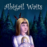 Bunny Lee Releases New Book On Bullying ABIGAIL WAITS