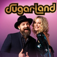Sugarland Returns With 'There Goes The Neighborhood Tour 2020' Photo