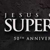 Playhouse Square to Host Exclusive Engagement of JESUS CHRIST SUPERSTAR Photo