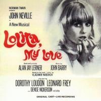 Student Blog: Lolita, My Love: How a Script Killed a Score Photo