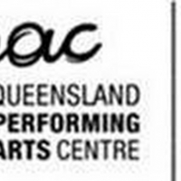 QPAC Back To 100% And SHREK Extends His Stay  Photo