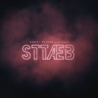 Daniel Dejman Reveals STTAEB EP Photo