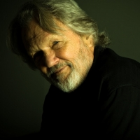 Kris Kristofferson to Receive the 2019 Willie Nelson Lifetime Achievement Award