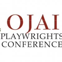 The Ojai Playwrights Conference Establishes Dr. Kerry English Artist Award Photo