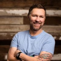 Overwhelming Fan and Industry Response for Craig Morgan's Self-Released, Faith-Filled Tribute to Son, Jerry
