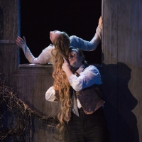 BWW Feature: LOS ANGELES OPERA at Dorothy Chandler Pavilion And Online Photo