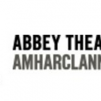 The Abbey Theatre Will Present IRELAND'S CALL by John Connors Photo