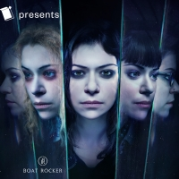 ORPHAN BLACK: THE NEXT CHAPTER Returns to Serial Box Today