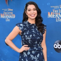 THE LITTLE MERMAID LIVE!'s Auliʻi Cravalho To Co-Star In Amazon Series THE POWER