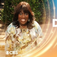 CBS/NATAS Announces Sheryl Underwood Will Host The 48th Daytime Emmy Awards