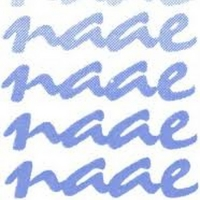 NAAE Calls For An Artist In Every School