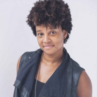 Playwright Charly Evon Simpson Named Keynote Speaker for The JL Smith New Works Festival Photo