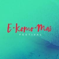 E Komo Mai Hawaii Announces Final Line up Photo