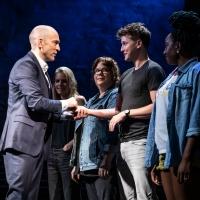 DERREN BROWN: SECRET Plays Final Broadway Performance Today Photo
