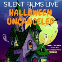 BMISponsors Free Family-Friendly Halloween Virtual Concerts Benefiting Education Th Photo