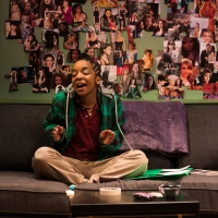 MCC Theater's ALL THE NATALIE PORTMANS Has Been Extended