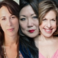 Margaret Cho, Jackie Hoffman and Maggie Wheeler to Appear in New Episode of THE PACK  Photo