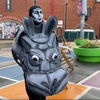 Walsall's Friendly Hippo Launches New Theatrical Course Photo
