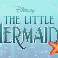 Live-Action THE LITTLE MERMAID Movie Casts Jonah Hauer-King as Prince Eric Photo