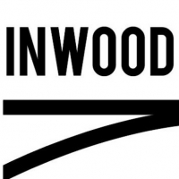 Inwood Art Works to Hold 5th Annual Inwood Film Festival March 13th - 15th