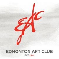 Edmonton Art Club Celebrates 100 Years Photo