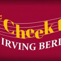 Phillip Attmore, Melanie Moore, Jeremy Benton & More to Star in CHEEK TO CHEEK: IRVIN Photo