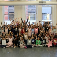 ABT RISE Weekend Workshops Open to Students Across America Photo