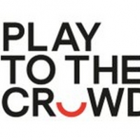 Play to the Crowd Survival Appeal Reaches £200,000 Photo