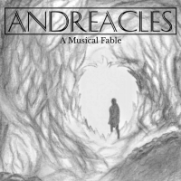 ANDREACLES to Premiere at SouthGate Church Photo