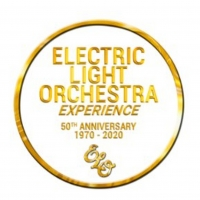 ELECTRIC LIGHT ORCHESTRA EXPERIENCE Comes to Jacksonville's Times-Union Center Photo