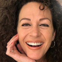 Jill Kimmel Live Comes to Jimmy Kimmel's Comedy Club This December