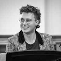 Finalists Announced To Compete For The Prestigious 2020 Freedman Classical Fellowship Priz Photo