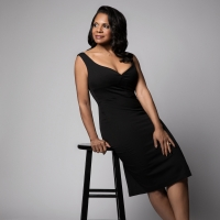 Audra McDonald Will Headline the Theatre Under The Stars Gala 2020 Photo