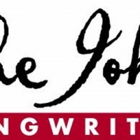 Write And Compose From Home! John Lennon Songwriting Contest Giving Home Studio Gear Weekly