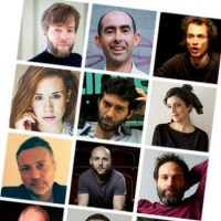Italian & American Playwrights Project Announces Video Podcasts Of New Plays Under Conside Photo