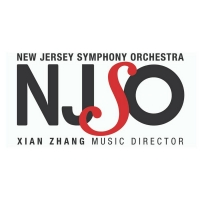 The New Jersey Symphony Orchestra and Xian Zhang Present Lunar New Year Celebration Photo