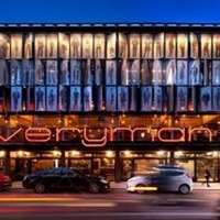 Everyman & Playhouse Announce Shows for 2021 Spring Photo