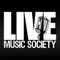 Live Music Society Announces Third Round Of Grants For Small Venues Photo