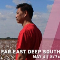 FAR EAST DEEP SOUTH Premieres on WORLD Channel May 4 Photo
