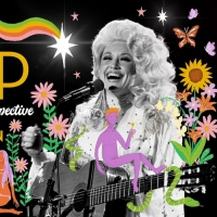 SWAP Series Sings The Dolly Parton Songbook This Week Photo