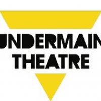 Undermain Theatre Releases Schedule Update Photo