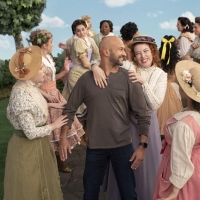 VIDEO: Find That Bridge With Keegan-Michael Key in a New Musical Clip From SCHMIGADOO Photo