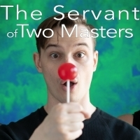 BWW Review: THE SERVANT OF TWO MASTERS at Great River Shakespeare Festival Photo