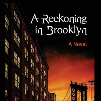 Michael O'Keefe Releases New Crime Thriller A Reckoning In Brooklyn