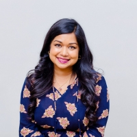 The Asian American Writers' Workshop Has Appointed Jafreen M. Uddin as New Executive Director