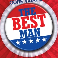 Philadelphia Stars Fill The Walnut Stage For Gore Vidal's THE BEST MAN Photo