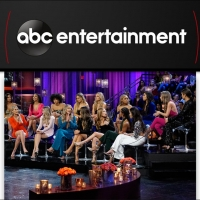 ABC's THE BACHELOR: THE WOMEN TELL ALL Airs Monday, March 2