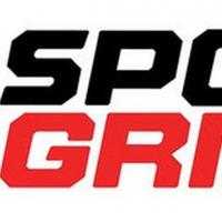 SportsGrid Network Launches on VIZIO SmartCast TVs Photo