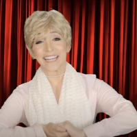 VIDEO: Watch Christina Bianco Take on Hollywood Classics as Julie Andrews, Patti LuPo Photo