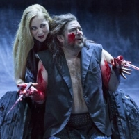 BWW Review: MACBETH at Grand Théâtre